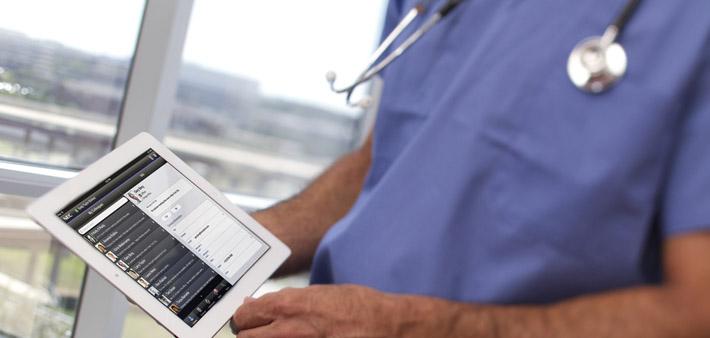 A Brescia la cartella clinica elettronica è di supporto alle decisioni