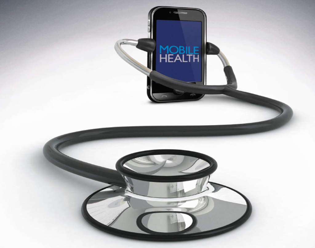 Mobile Health, la crescita del mercato  è esplosiva