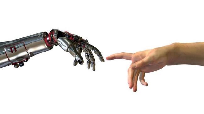 Robotica e telemedicina, se le conosci le adotti