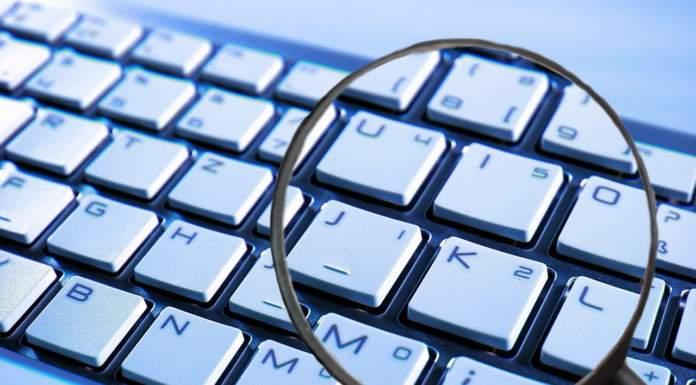 Garante privacy, due azioni per tutelare i dati dei pazienti
