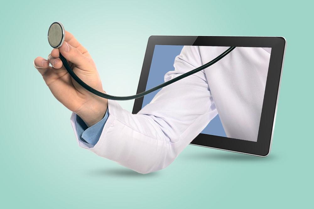 Consulto medico tramite chatbot in crescita nei prossimi cinque anni