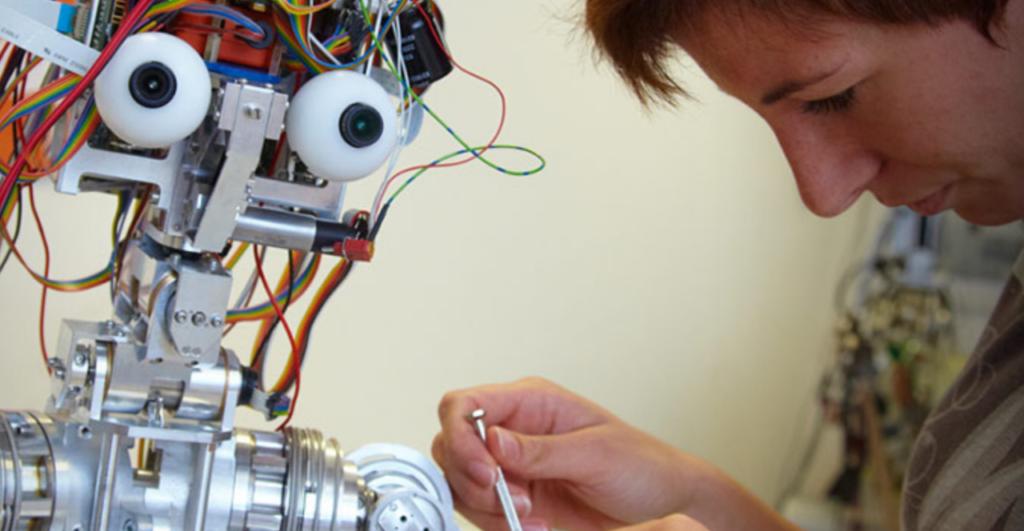 Biorobotica, nuovi trattamenti e ausili per ictus, sclerosi multipla, Parkinson