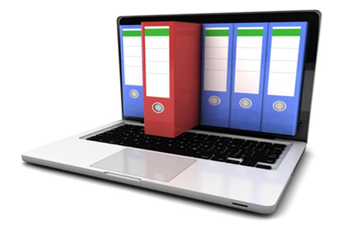 Una marcia in più verso la cartella clinica digitale