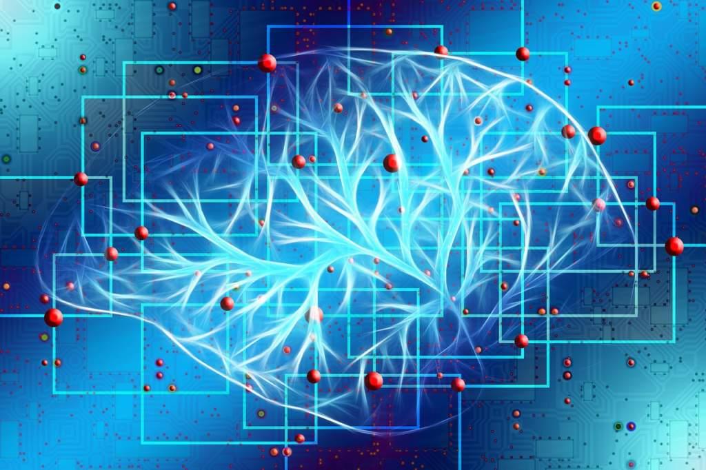 Il progetto italiano che dà voce al paziente con l'intelligenza artificiale