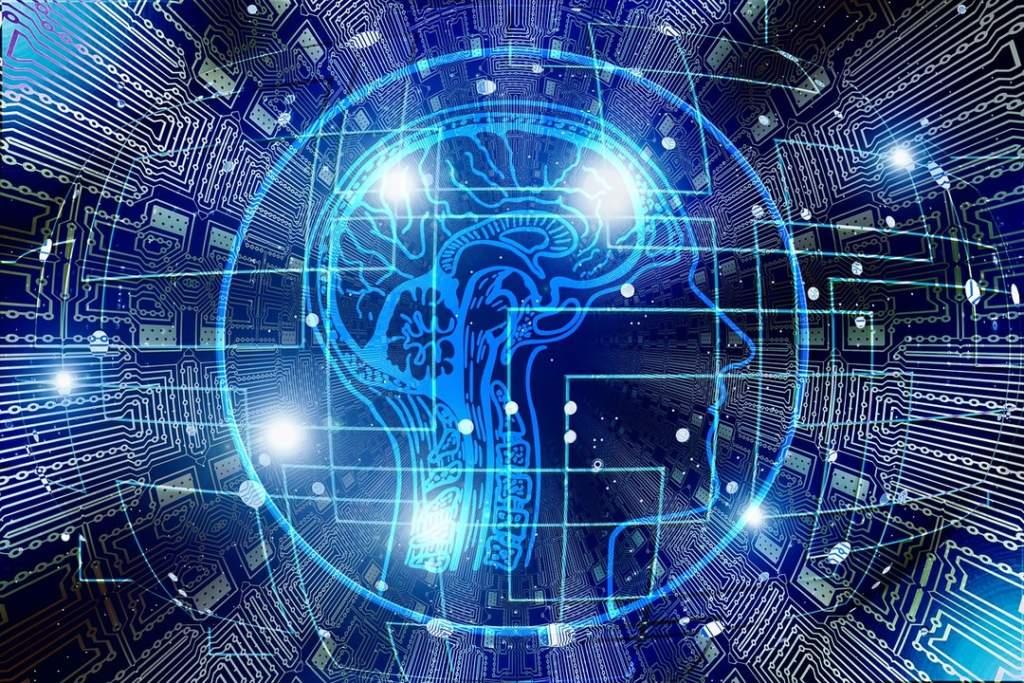 Intelligenza artificiale in sanità, un punto di vista italiano