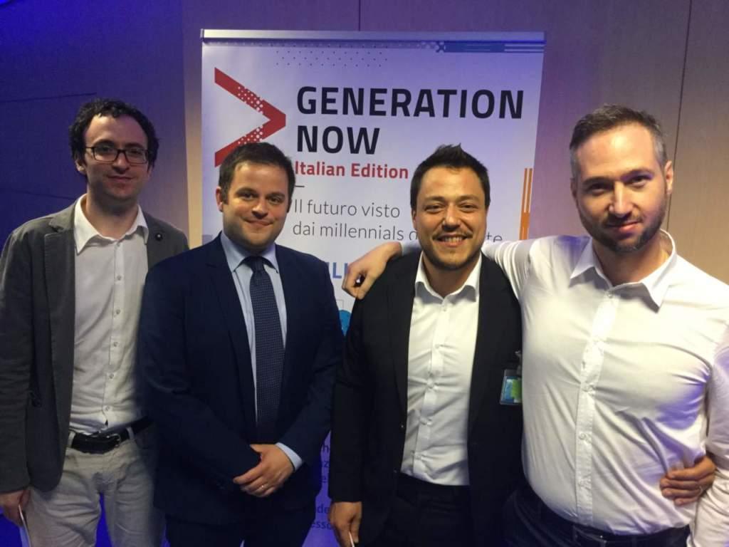 La generazione dei medici millennial cambierà il rapporto con il paziente