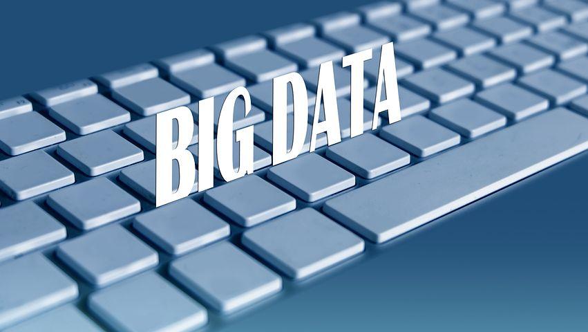 Il paziente è il big data: come trasformare il sistema sanitario