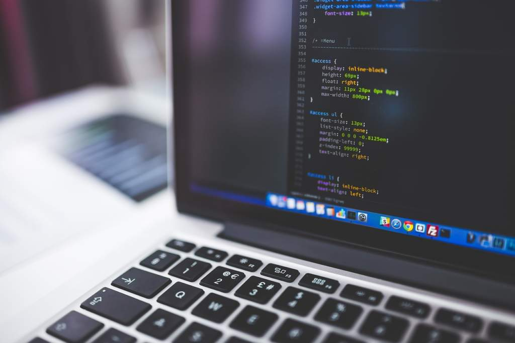 I numeri della sanità digitale in Piemonte