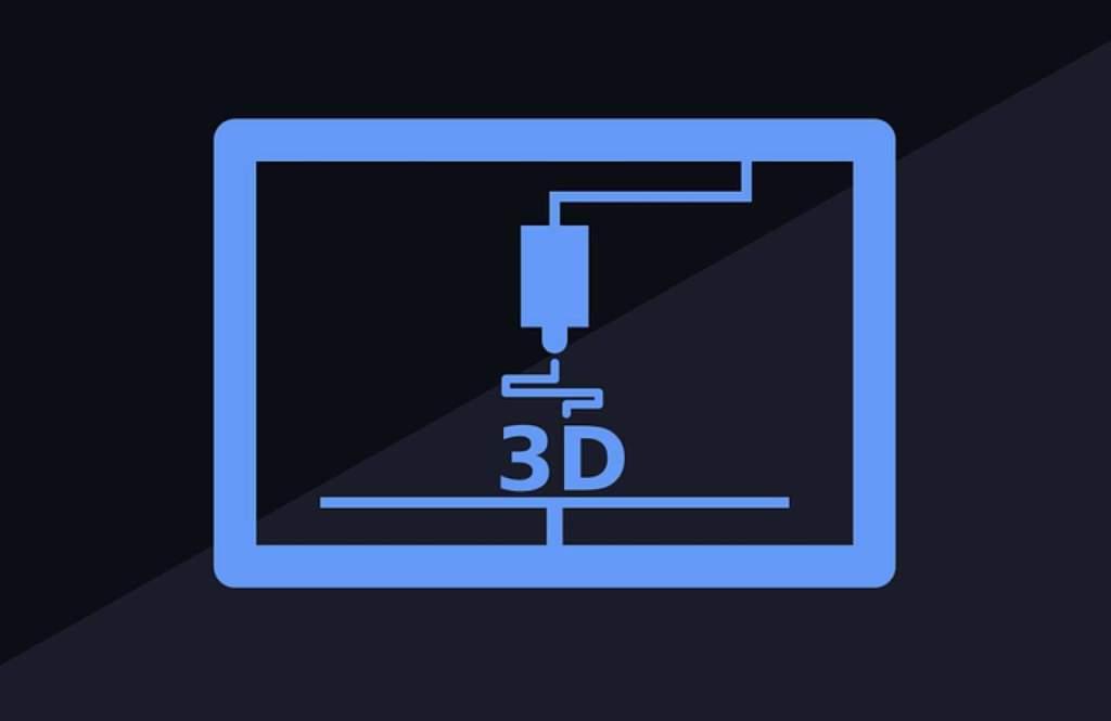 Dispositivi medici stampati in 3D, attesi dieci anni di crescita