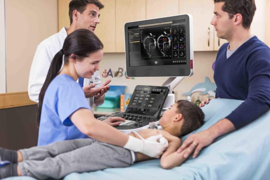 Perchè l'infermiere è il migliore alleato dell'innovazione IT in ospedale