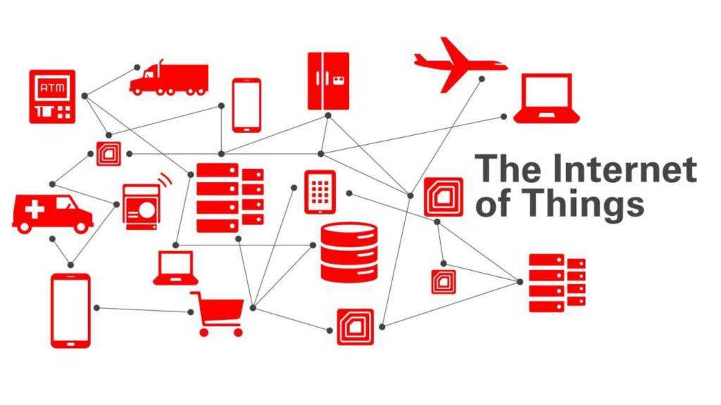 Internet of Healthcare Things, la visione di Oracle