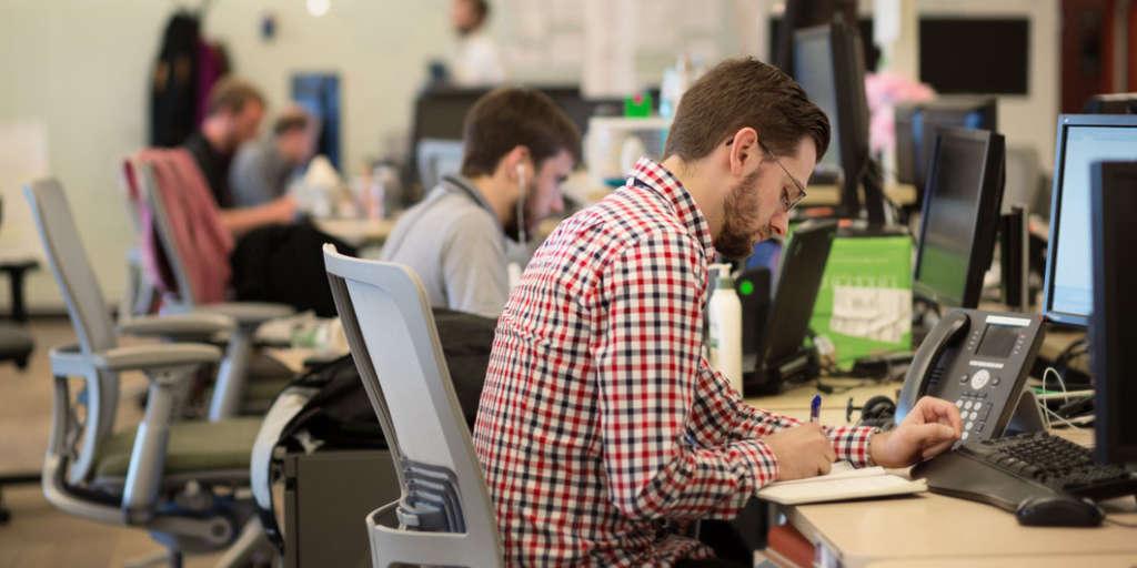 Cloud, athenahealth acquistata per 5,7 miliardi di dollari