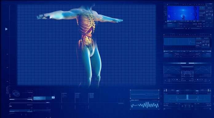 Healthcare, i trend tecnologici per la sostenibilità del sistema