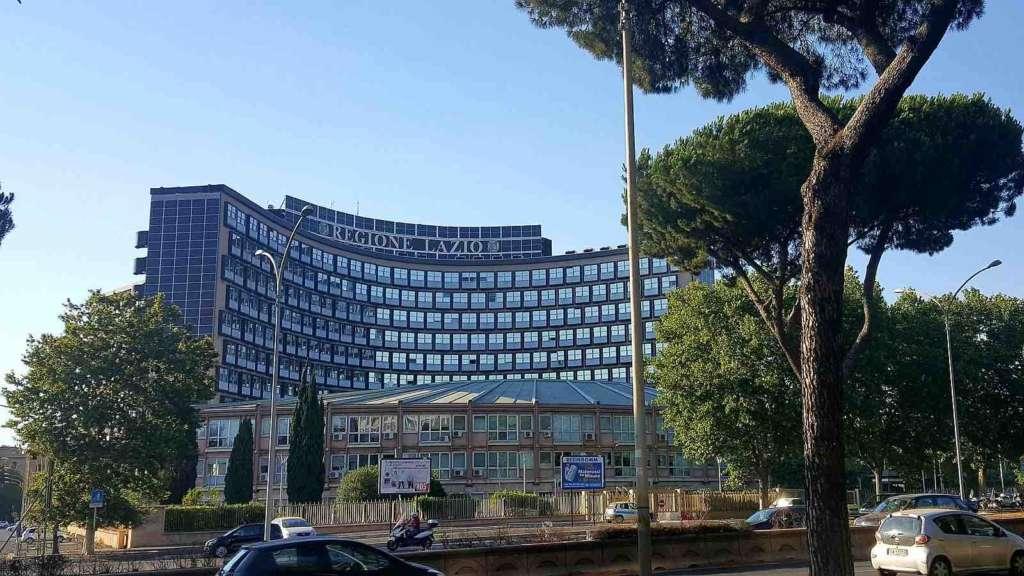 Regione Lazio punta su una piattaforma di telemedicina collaborativa