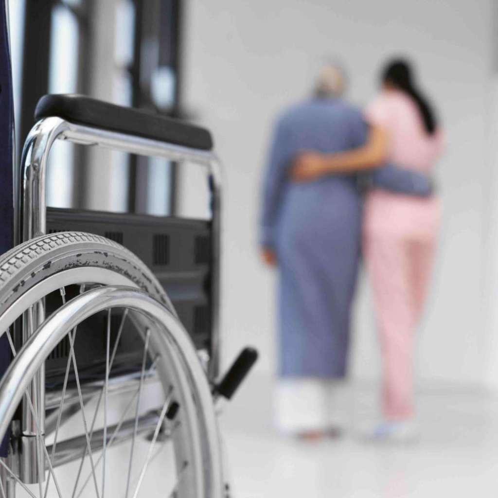 Sclerosi multipla, Merck diffonde le tecnologie a supporto del paziente