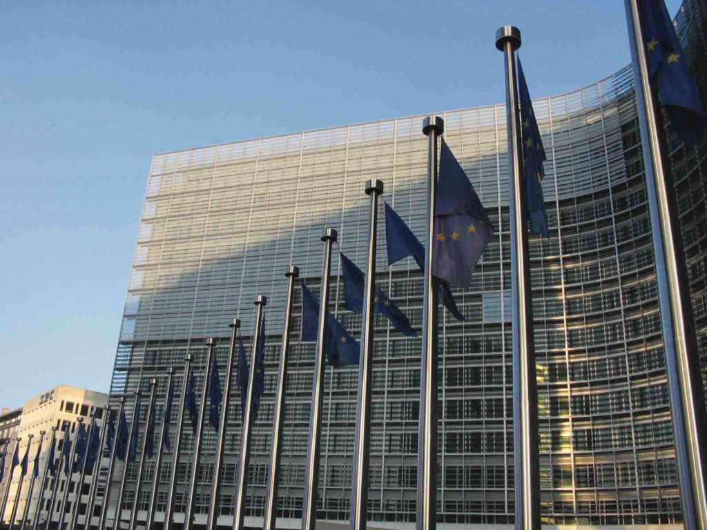 Politica di coesione: la UE si prepara a investire nella sanità digitale