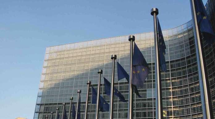 HaDEA, l'agenzia europea per la salute e il digitale è operativa