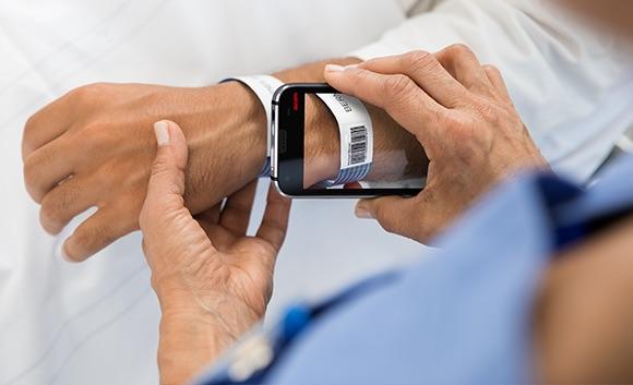 Big data, Microsoft: alla sanità servono tante piccole soluzioni
