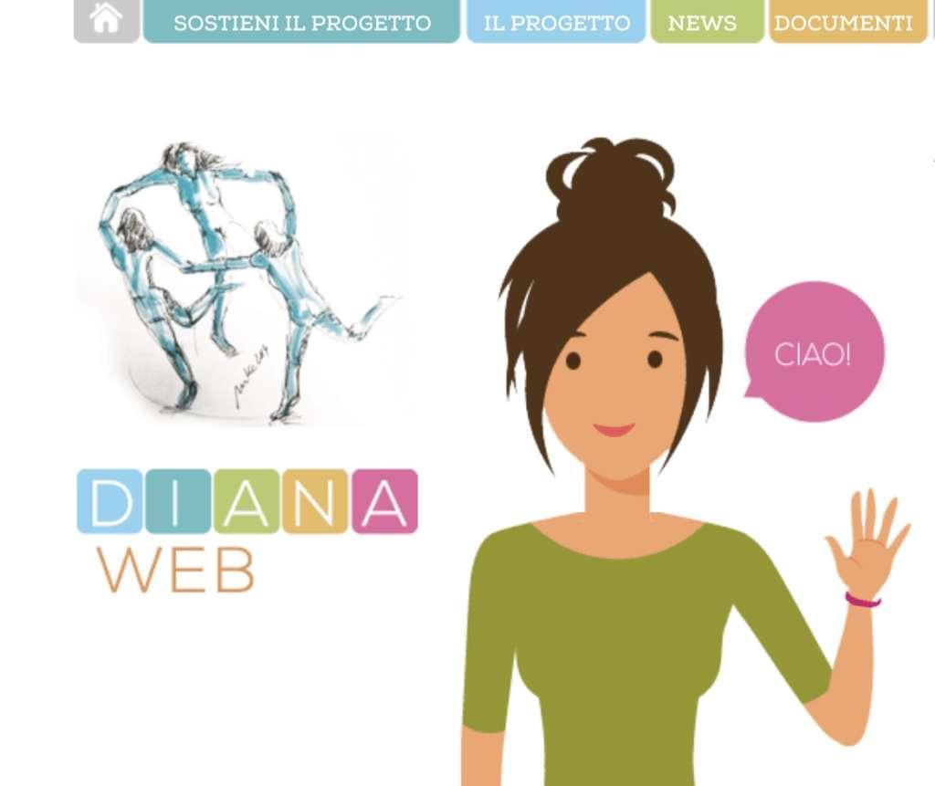 Tumore al seno: una piattaforma web studia lo stile di vita