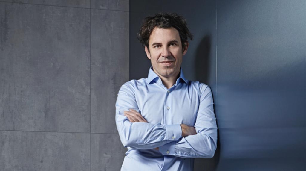 Celli, Philips: dialogo con centrali di acquisto e cittadino per innovare la sanità
