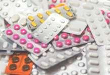 farmaci tecnologia