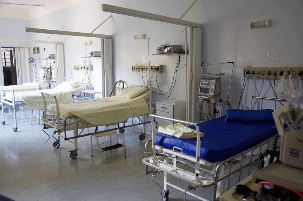 Ospedalità privata: alla ricerca dei dieci migliori progetti