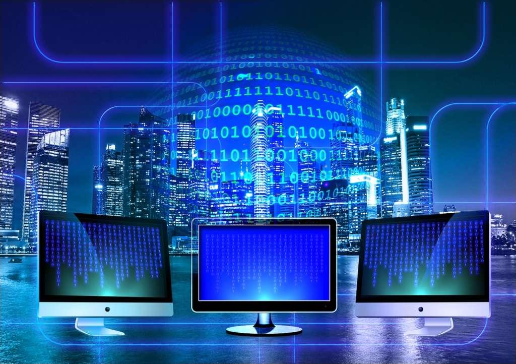 Perché la salute dovrà passare dal digitale