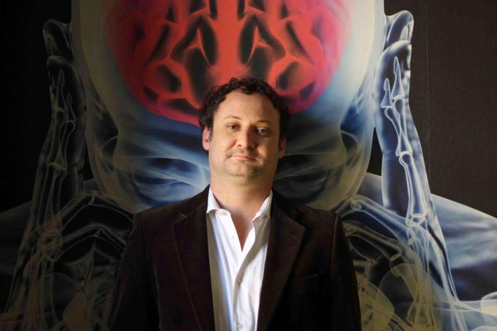 MioDottore, anatomia di una piattaforma di reputation medicale