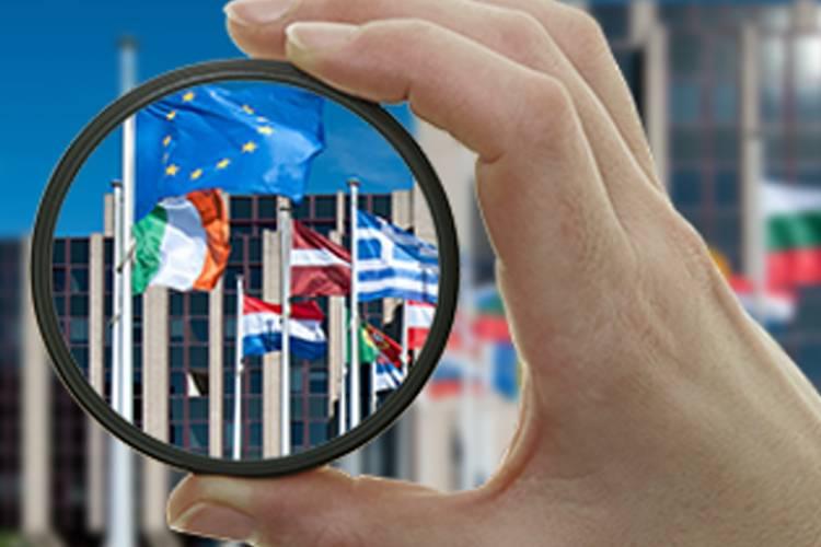 Assistenza sanitaria: perchè l'Europa ha bisogno della telemedicina