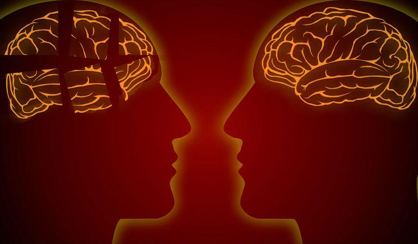 Alzheimer, un kit per diagnosticare i fattori di rischio