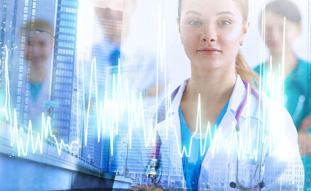 Quanto influisce il procurement sull'innovazione in sanità