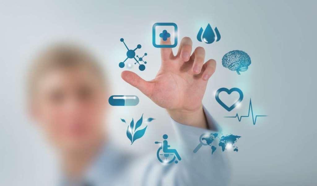 La gestione del paziente cronico al tempo della digitalizzazione