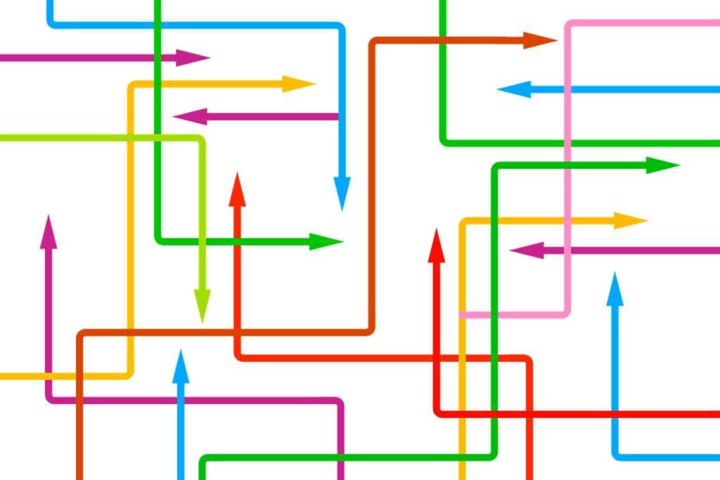 Nodo Smistamento Ordini per il SSN, vediamo come funziona