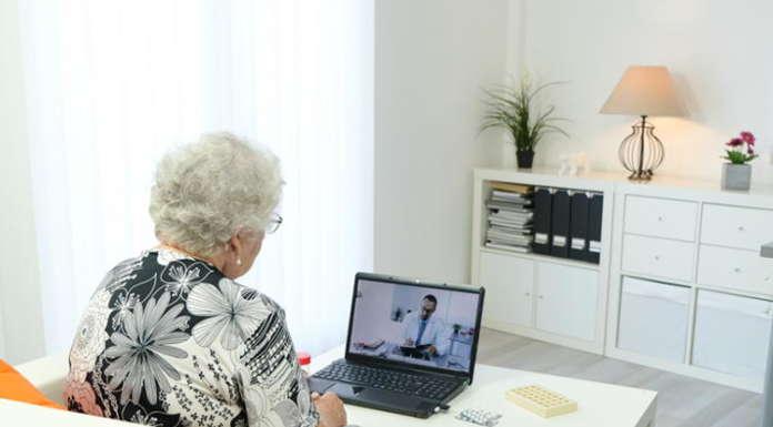 Nuove filiere sanitarie con telemedicina e servizi territoriali