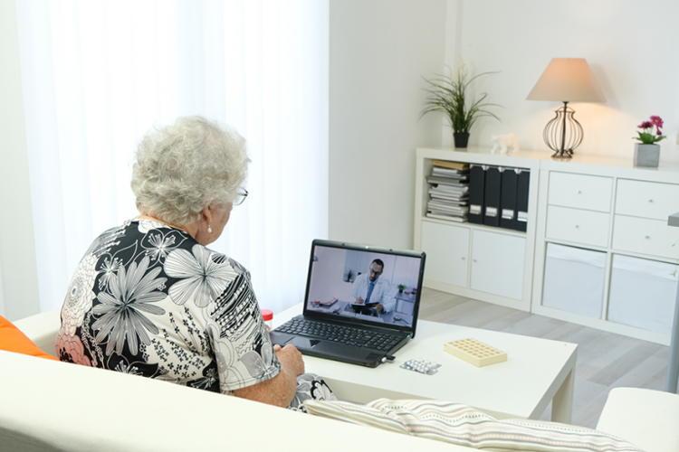Telemedicina verso uno standard che contempla i wearable
