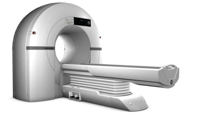 tomografia cardiovascolare computerizzata