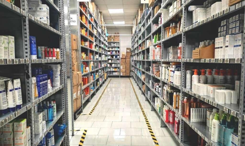 Ecommerce farmaceutico: eFarma.com apre agli investitori