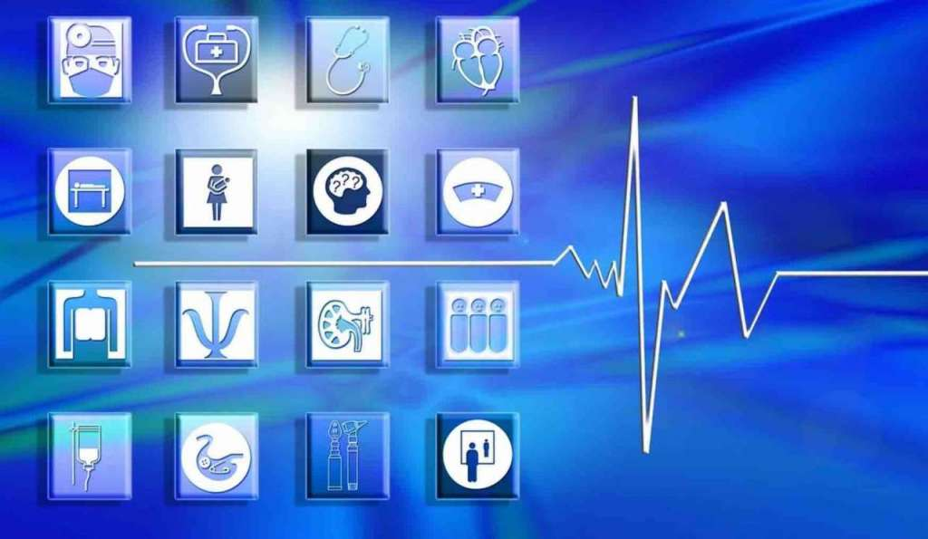 Connected healthcare, i nuovi rischi del 2020
