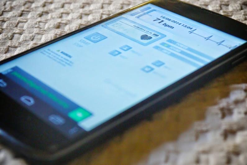 Mobile health, il mercato dei dispositivi in crescita verticale