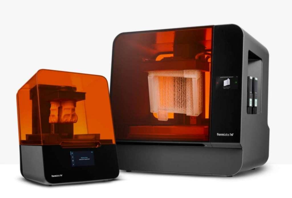 Ge Healthcare punta su stampa 3D, chirurgia robotica e monitoraggio virtuale