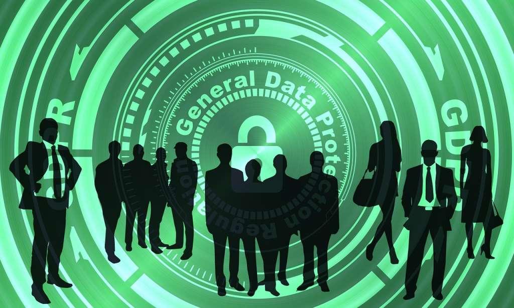 Garante privacy, prime sanzioni per violazioni Gdpr di enti pubblici