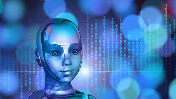 intelligenza artificiale medici