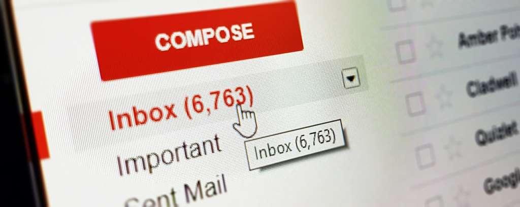 Garante privacy, no alla e-mail con più indirizzi in chiaro