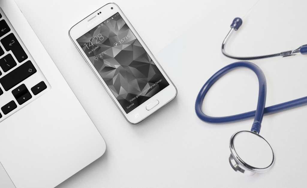 Il software di telemedicina di Zucchetti gratis per tutti gli ospedali