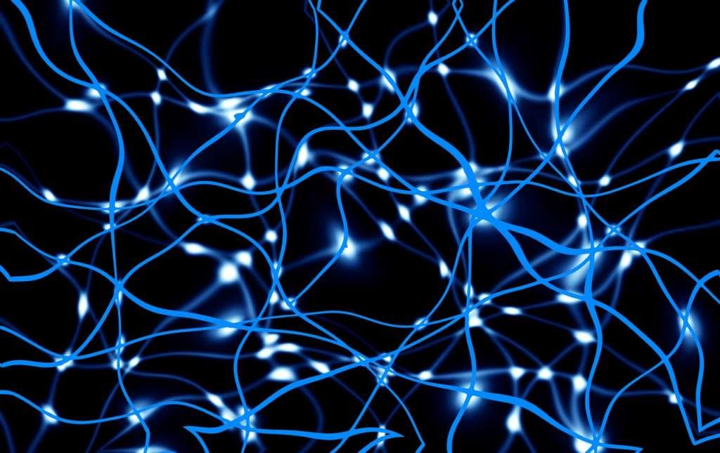Cefla investe sull'innovazione con il supporto di Antreem