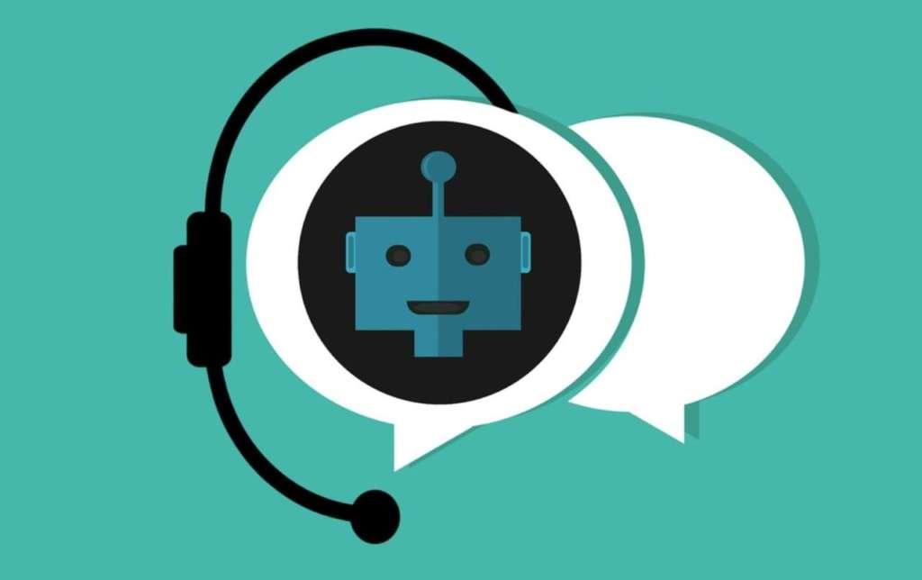 Parkinson Bot, l'agente virtuale che fa parlare il paziente con l'ospedale