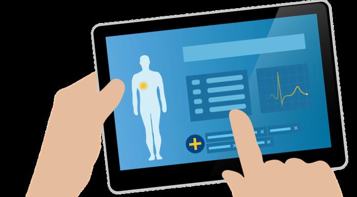 Il digitale si fa strada nella sanità, ma il percorso è ancora lungo