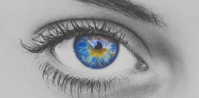 intelligenza artificiale glaucoma