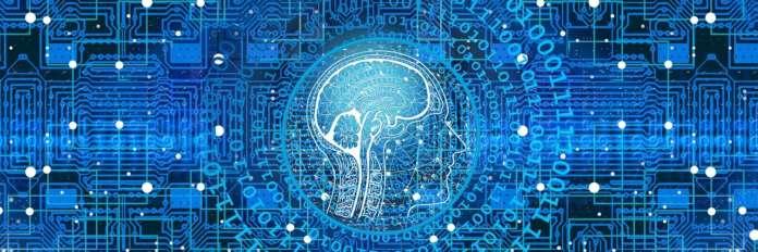 brain on tech