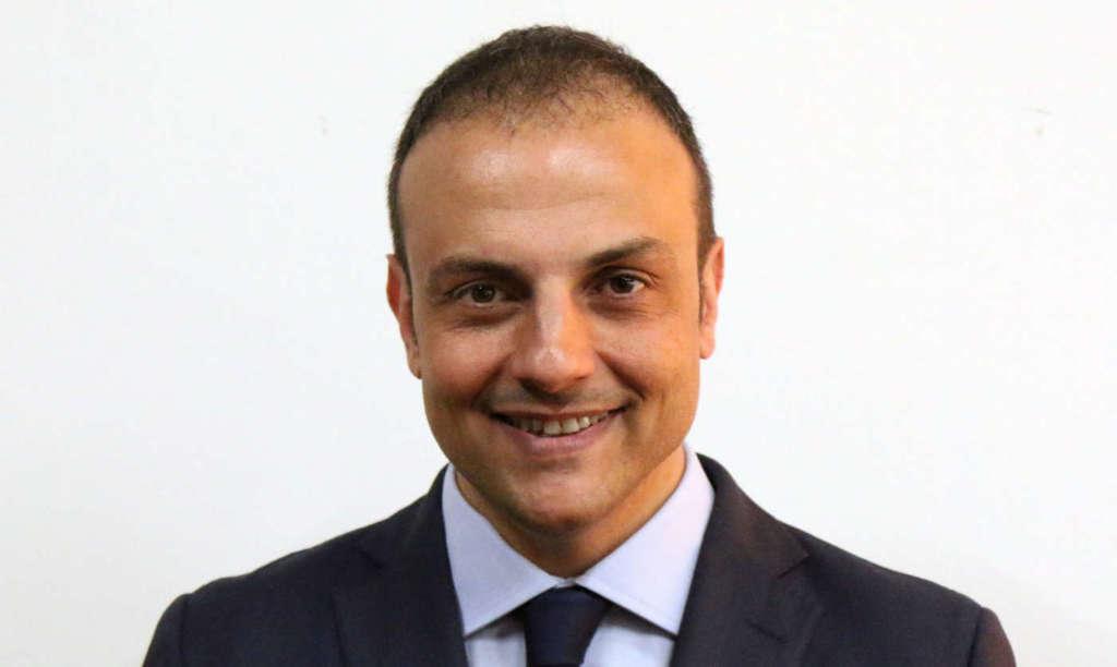 Massimo Arioli